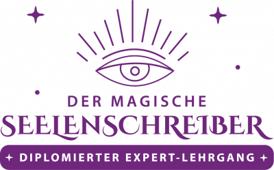Der magische Seelenschreiber EXPERT