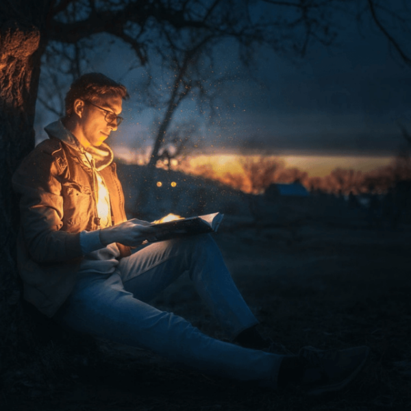 5 häufige Fragen und Antworten für Magie Einsteiger