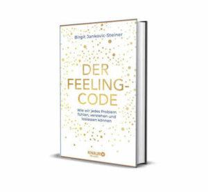 Buch Der Feeling Code